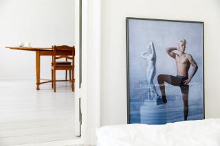 Интерьерный фотограф, фотосъёмка недвижимости